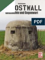 Der Ostwall. Geschichte und Gegenwart.pdf