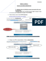 Manual Para Pericia Medica