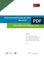 Saude Angola Eua e Brasil