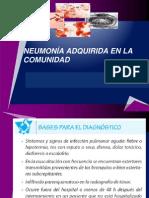 Neumonia - Copia