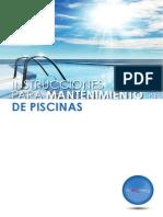 Cat_VQ_Piscinas.pdf