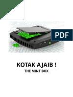 Kotak Ajaib