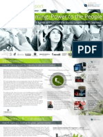 Newzoo Free PC Gaming Trend Report 2013 V4