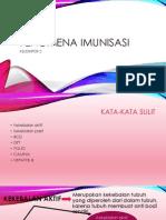 FENOMENA_IMUNISASI.pptx