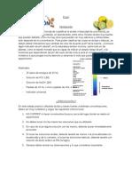 El pH (1)