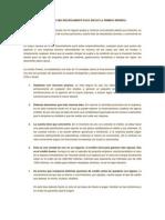 CO 10 Verdades Del Financiamiento Para Iniciar La Primera Empresa