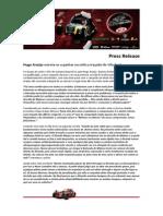 Press 2014 VilaReal Rescaldo