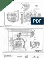 Atlas de elementos de mecanismos y maquinas-Parte2