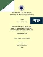 PIE DE REY- PEREZ ZUÑIGA.pdf
