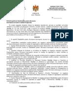 Ordin_standard_avort, corijat (1).doc
