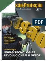 Corrosão & Proteção #45.pdf