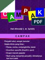 CAMPAK