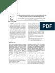 Estres_postrau_11M.pdf