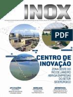 INOX #33.pdf