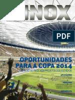 INOX #34.pdf