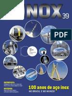 INOX #39.pdf