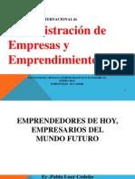 EMPRENDE EMPRESARIOS DEL MUNDO FUTURO.pptx