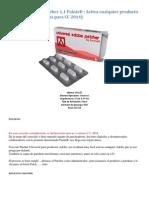 Universal Adobe Patcher 1.1 PainteR