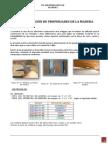 20132-14 6ta PL Prop Madera.docx