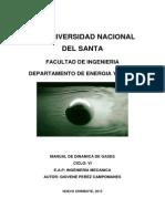 Manual Mfii
