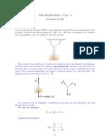 AulaExp_cap5-1s2012_[tex] (1).pdf