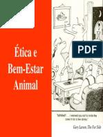 11_+ëtica_Animal_e_Bem_estar_animal-Artigo