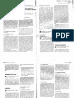 T019 - PAVIS - Diccionario de Teatro - (Nociones Tragedia, Trágico, Mimesis, Héroe, Periplo Comedia y Comicidad)