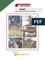 perfilmicrofinanzasperuadic2010[1]
