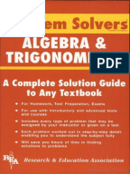 the statistics problem solver algebra trig problem solver acircmiddot document problem solvers statistics