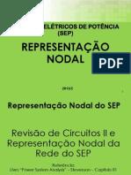 163564-Aula 3 - Representação Nodal EBRJ IEE8