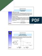 calor en bjt de potencia.pdf