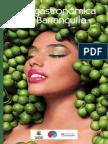 Guia Gastronomica Barranquilla Baja