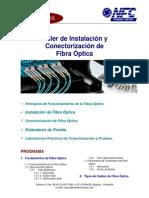 09-1202-01_Taller_Fibra_Optica