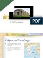 Acetatos Grecia Antiga