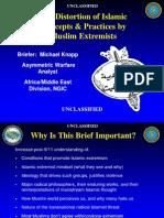Jihad&Distort Rev