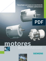 Catalogo Motores Monofasicos Mayo 2007[1]
