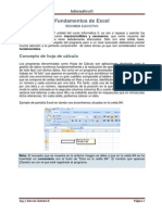 Clase1-2 de Excel