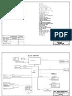 Mainboard ESC Model MCP61M M