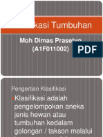 klasifikasitumbuhan-130215013914-phpapp01