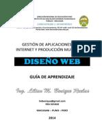 Sem_3_Diseño_Web_i.pdf