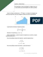 ayudanta08-121003162051-phpapp01_2