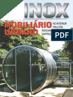 INOX #21.pdf