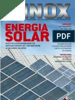 INOX #26.pdf