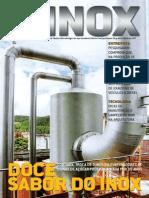 INOX #25.pdf