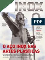 INOX #22.pdf