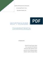 Softwares en ING