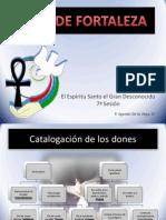 07PS_El+Don+de+Fortaleza_03JUNIO2014