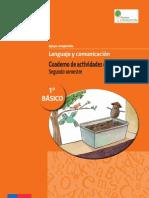 Recurso_cuaderno de Actividades Complementarias (Segundo Semestre)_14082013125309