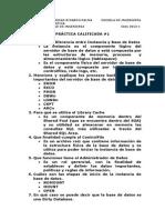 Practica n 01 Bd2 Solucion