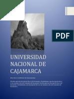 ANALISIS DE TORMENTAS-informe presentar.docx